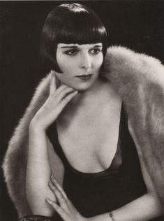 lb-3-louise-brooks-15837811-953-12802.jpg (953×1280)