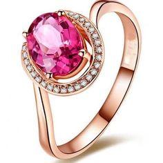 2.95ct ROSE CUT DIAMOND SAPPHIRE RUBY ANTIQUE VICTORIAN 925 SILVER BROOCH PIN