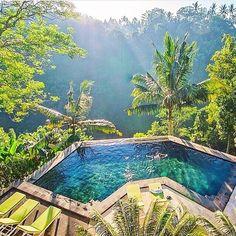 Voyage Bali, Destination Voyage, Florida Hotels, Hotels And Resorts, Florida Travel, Dream Vacations, Vacation Spots, Romantic Vacations, Vacation Travel