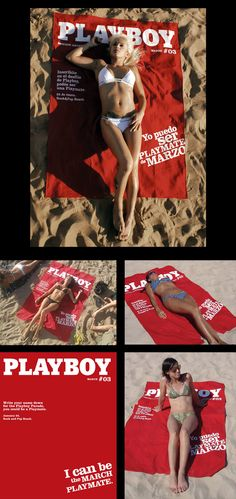 Funny Beach Towels