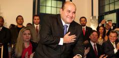 """""""Guarda não pode substituir PM"""", diz candidato à reeleição em Fortaleza"""