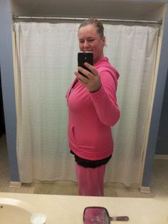 losing weight looking & feeling great 3 months as non smoker