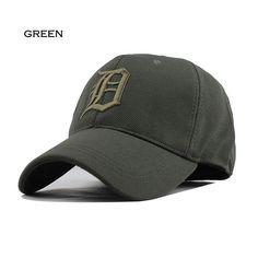 Baseball Cap Men Or Women Outdoor Sport Caps Casquette Gorras Bone 010ea26084c