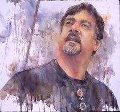 http://www.kj-art.com/gallery1/g1images/g13TimeForChuck.jpg
