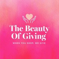 Brochure Online, Avon Brochure, Avon Online Shop, Avon Catalog, Avon Representative, Fb Page, Shopping Sites, Giving, Free Gifts