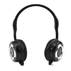 TecHERE HeadSound - Cuffie stereo bluetooth / wireless pieghevoli con microfono incorporato per iPhone, iPad, Samsung Galaxy, smartphone, tablet, PC - Ottima riproduzione del suono con sistema di riduzione del rumore - Funzione vivavoce per rispondere alle chiamate - 1 Anno di Garanzia - Colore Nero TecHERE http://www.amazon.it/dp/B00QLA71O6/ref=cm_sw_r_pi_dp_aXtNub1KFFJAE
