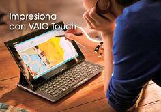d6a296907 La Sony VAIO Duo 11 ya está a la venta en México, ofreciendo ser una  Ultrabook que se convierte en tablet de pulgadas con procesador Intel Ivy  Bridge.