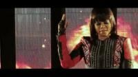 (Official Music Video) J. Peguero feat. Trina - Turnt Up (Dirty Version) - Video  TWEETMYSONG.COM - @tweetmysongcom