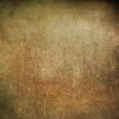Free download ~ commercial use jpg paper texture ~ courtesy of ...
