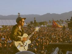 Portugal. The Man Is Back · Purple Clover