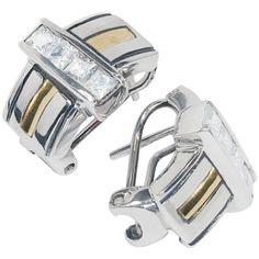 La joyería de calidad siempre estará de moda!!! www.swansterling.com