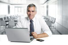 Você está acompanhando as mudanças e inovações? http://www.administradores.com.br/artigos/carreira/7-dicas-para-se-tornar-um-diferencial-competitivo-nas-organizacoes/89341/