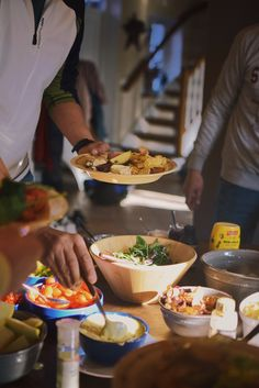 Easter Dinner, Fondue, Cheese, Ethnic Recipes