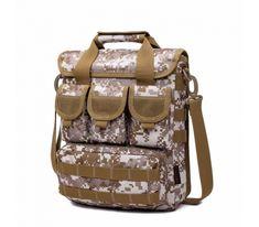 866edce4cb21 OMASKA-China Military Backpack Manufacturer