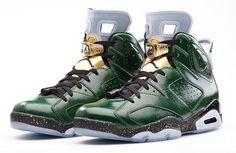 new product 7a69f 85f34 Men s Footwear. Nike Air Jordan 6Air ...