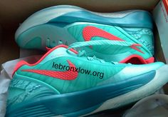 5e59bb0c 12 Best Nike Hyperdunk Low images in 2013 | Nike Zoom, Cheap nike ...