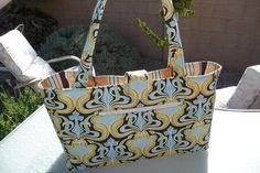 Stylish+book+bag+tutorial+(and+you+can+win+it!)