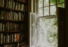 she was the book thief without the words Light Film, The Book Thief, The Guardian, Cottage, Windows, In This Moment, Wallpaper, Building, Places