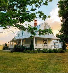 1568 best ranch house plans images in 2019 dream home plans dream rh pinterest com