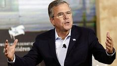 08-25-2015  Dear Jeb: stop trying to tiptoe around the anchor baby question « Hot Air