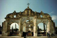 Quecholac, Mexico / rageforst æsthir, Flickr