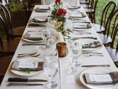 10 Things You Should NOT Forget to Rent for Your Wedding From tables to barware and everything in between! This wedding rental checklist will ensure that your big day has every detail accounted for. Lawn Games Wedding, Wedding Reception Seating, Summer Wedding Guests, Summer Wedding Bouquets, Seating Chart Wedding, Wedding Ideas, Reception Games, Wedding Video Songs, Wedding Expenses