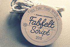 #2 – 10 magnifiques typographies à télécharger gratuitement ! | Il était une pub | Page 5