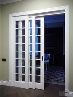 изготовление Французская перегородка со стеклом раздвижная дверь таллинн: 14 тыс изображений найдено в Яндекс.Картинках