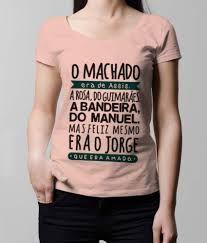 Resultado de imagen para camisetas personalizadas
