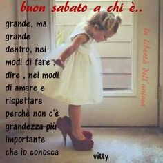 1000 images about buon giorno e notte on pinterest for Buon sabato sera frasi