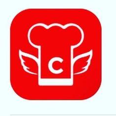 Já conhece o Aplicativo Chef Airfryer? Mais de 250 receitas e dicas! Instale o App Chef Airfryer no seu celular. Disponível para download na App Store e Google Play #gastronomia #almoco #jantar #cafe #receita #receitas #cozinha #dieta #chefe #chef #molho #livrodereceitas #fome #fitness #receitafitness #cozinhando #bomdia #boanoite #light #receitaleve #airfryer #chefairfryer #fome #restaurante #mesa #philipsairfryer #sufle #queijo #sufledequeijo by chefairfryer http://ift.tt/1Z1BTOu