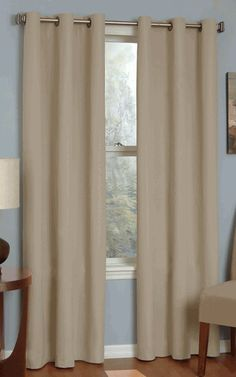 1000 Images About Blackout Curtains On Pinterest Blackout Curtains Room Darkening And