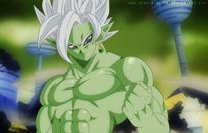 Le voy a dar un Me Exita al Blamasu del manga 7¡¡¡¡7 Dragon Ball Z, Dragon Ball Image, Anime Expo, Otaku Anime, Goku New Form, Dbz, Zamasu Fusion, Zamasu Black, Goku Drawing