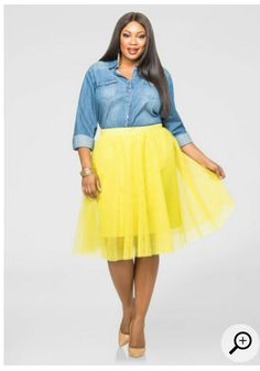 b3b97231f949a 168 Best Plus Size Apparel images in 2019