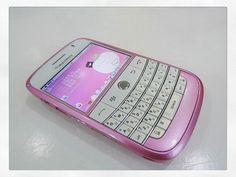 "#inst10 #ReGram @blackberry_club_korea: 블랙베리9000 #핑크 #하우징 - - #잡스타#사진 #촬영 #카페 #커피 #블랙베리 #blackberry ...... #BlackBerryClubs #BlackBerryPhotos #BBer ....... #OldBlackBerry #NewBlackBerry ....... #BlackBerryMobile #BBMobile #BBMobileUS #BBMibleCA ....... #RIM #QWERTY #Keyboard .......  70% Off More BlackBerry: "" http://ift.tt/2otBzeO ""  .......  #Hashtag "" #BlackBerryClubs "" ......."