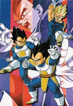 Image uploaded by Find images and videos about dragon ball and vegeta on We Heart It - the app to get lost in what you love. Dragon Ball Z, Manga Dragon, Dbz Vegeta, Manga Anime, Anime Merchandise, Anime Costumes, Fan Art, Akira, Illustration