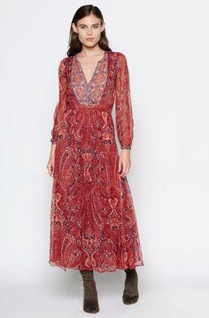 Love this: Minerala B Dress @Lyst