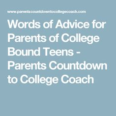 words-of-advice-for-teenage-girls-transvestite-stevens-point-wi-photos