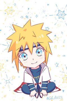 Chibi Naruto Characters, Naruto Chibi, Chibi Manga, Naruto Uzumaki Shippuden, Naruto Sasuke Sakura, Naruto Comic, Cute Anime Chibi, Naruto Cute, Naruto Funny