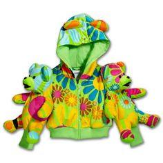 1f12a73067d9 adidas Jeremy Scott Bear Hoodie... i want this so bad Teddy Bear Jacket