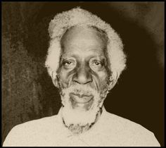 Sylvester Magee The man who lived 130 years. Sylvester Magee may have been the last living slave in America, and the oldest person who ever lived!