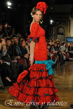 Pitusa Gasul we love flamenco 2014 (1)