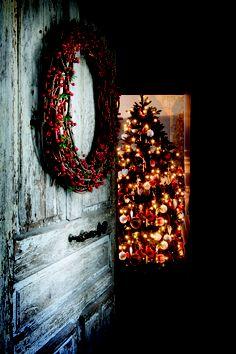 SIA Home Fashion-Nueva Colección Navidad 2012