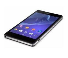 Spesifikasi Dan Harga Sony Xperia Z2 D6503 Os Android Kitkat | Harga Ponsel Terbaru