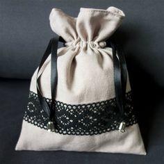 KakaduArt - poduszki.simplesite.com Drawstring Backpack, Pouch, Bags, Fashion, Handbags, Moda, La Mode, Drawstring Backpack Tutorial, Sachets