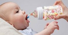 Babies On Drugs In America? 1984 Predicted It! | Zero Hedge