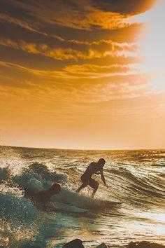 The Last Wave by Igor Gerasimchuk | LVSH #bornbythesea #ACSurf //Manbo