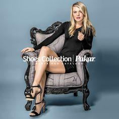 Un #look acorde a la ocasión. #calzado #pakar #shoes #loveshoes #ventaporcatalogo #calzadoporcatalogo #shoescollection #shoescollectionpakar #mexico #womensfashion #womenshoes #shoeslovers #shoesaddict #fw1617 #moda #fashion #fashionstyle #style #estilo #modamexicana #modamujer #fashionpost #tacones #mexico #fashionista #heels #heelsaddict #fw16
