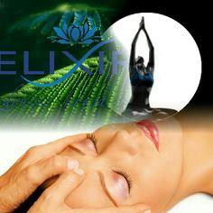 Pravidelná obnova prúdenia energií v tele jemným tlakom prstov a rúk a roztiahnutím akupunktúrnych meridiánov udrží zdravé telo a čistú myseľ. Salons, Therapy, Lounges