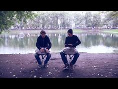 ▶ Hang Massive - Kanthi Song - From brand new album AS IT IS ( 2014 ) - YouTube